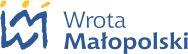Wrota Małopolski