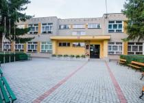 zdjęcia gimnazjum