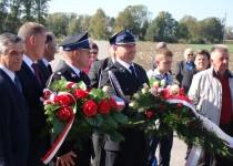 Gmina Bolesław włączyła się w obchody 100 rocznicy odzyskania przez Polskę Niepodległości.