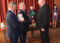 Sesja zwyczajna Rady Gminy w Bolesławiu